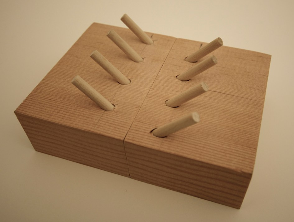 clt-timber-skin_2
