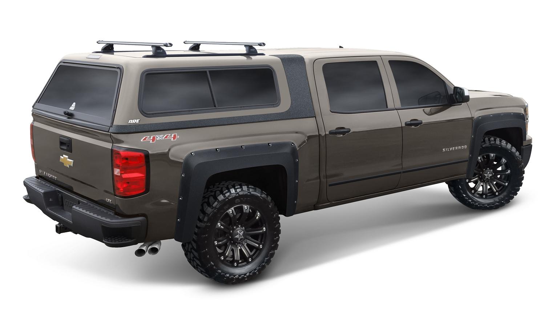Door Dodge 1500 Trucks Two