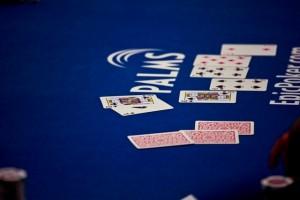 Epic Poker League Mix-Max Recap