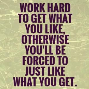 hardwork2