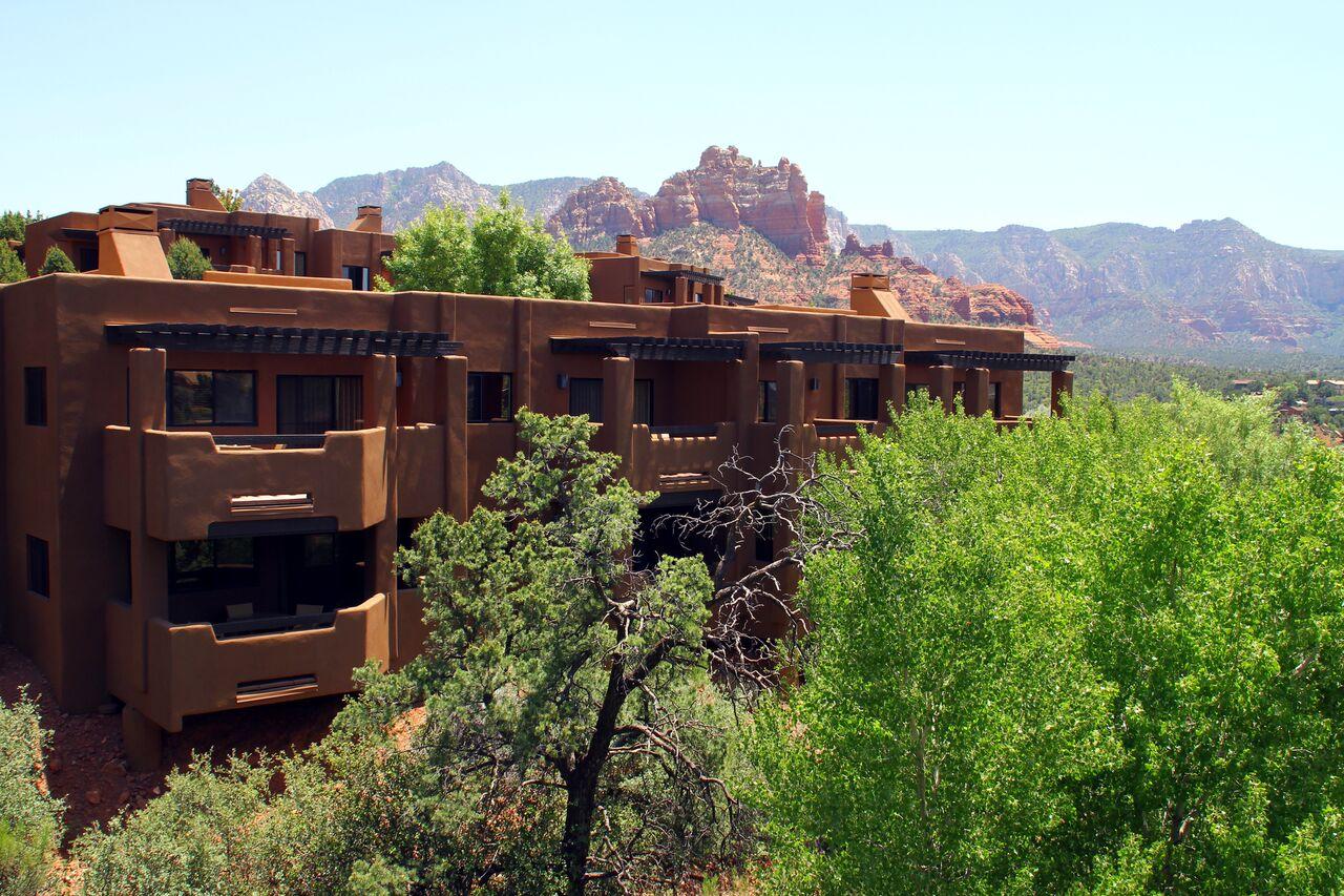 hotel, hyatt,