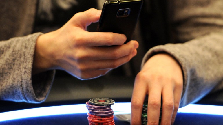 The Best Poker Apps to Improve Your Game