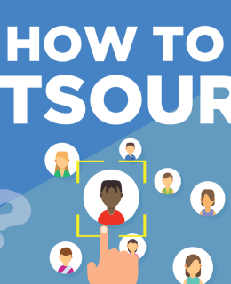 How to Outsource Virtually Any Task