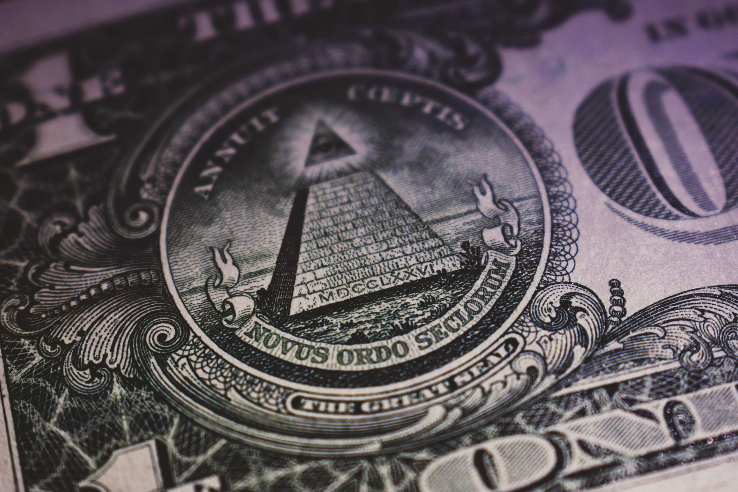 The Future of Money: Does Money Have Intrinsic Value?