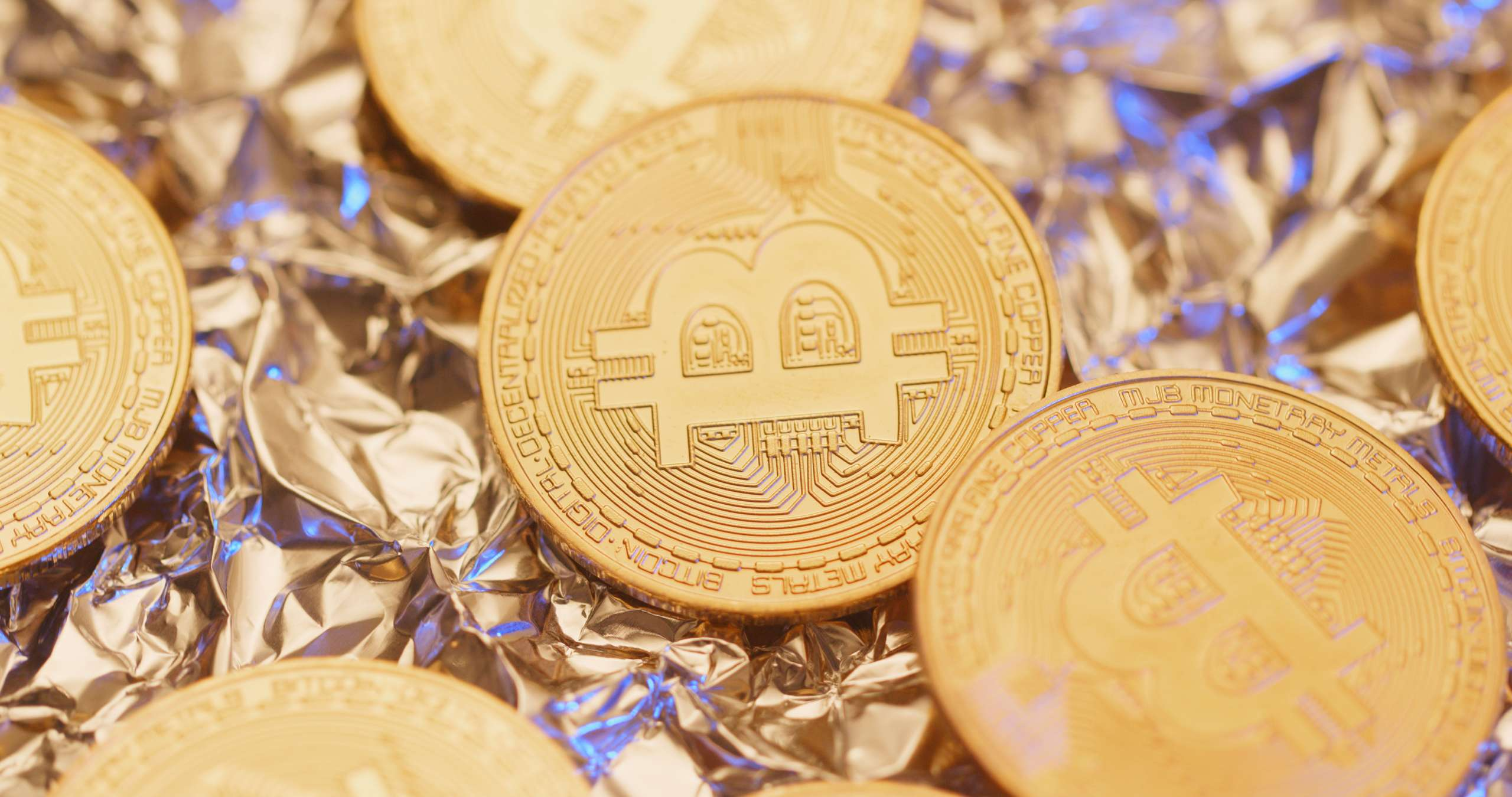 Bitcoin is Not a Choice | Future of Money P8