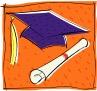 2017 Aledo Main Street Scholarship