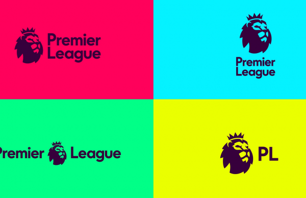 Brand Identity In Premier League