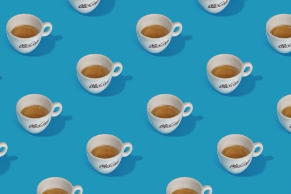 caffedì