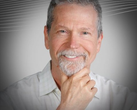 Glenn Hartelius, PhD
