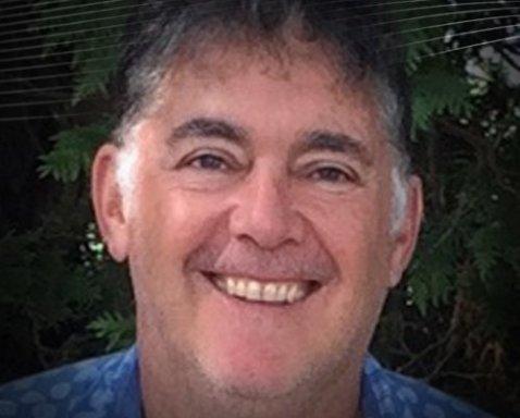 David Lipschitz, PhD