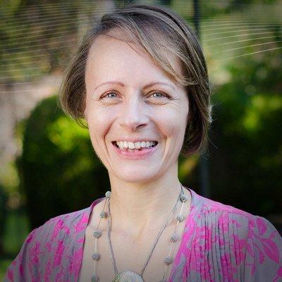 Jessica Bockler