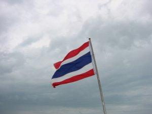 https://i1.wp.com/www.alegg.de/gfx/bkk_pics/thai_flag.jpg