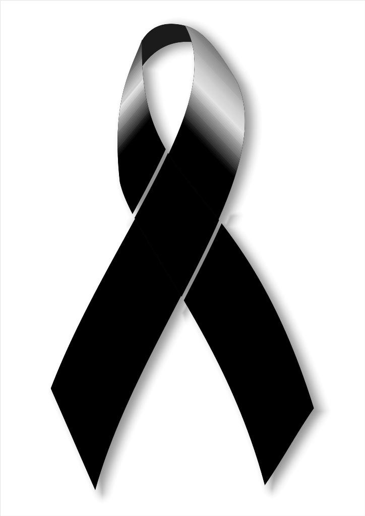 Obituário: Miguel Zoil Brandolt de Souza – 73 anos – 23/02/2021