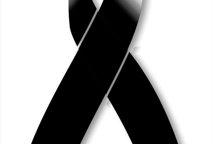 Obituário: Soeli de Almeida Cardoso – 79 anos –  05/05/2021