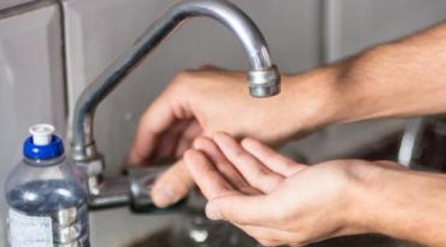 Moradores do bairro Boa Vista relatam falta de água desde o último sábado