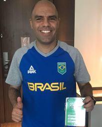 new brasil