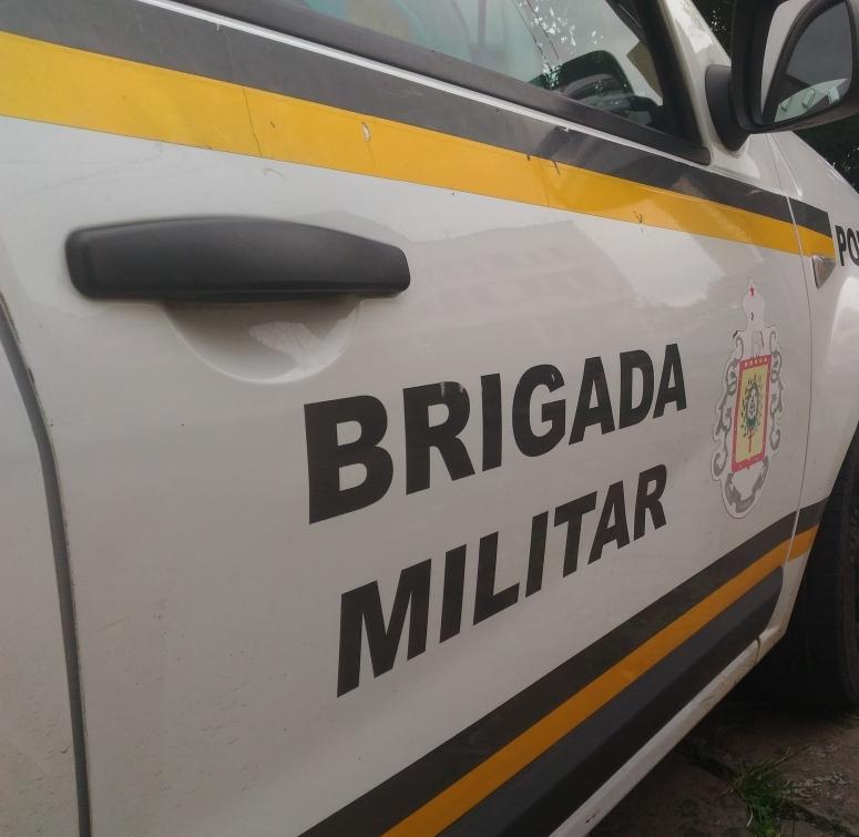 Falsários usam o nome da Brigada Militar para pedir ajuda financeira