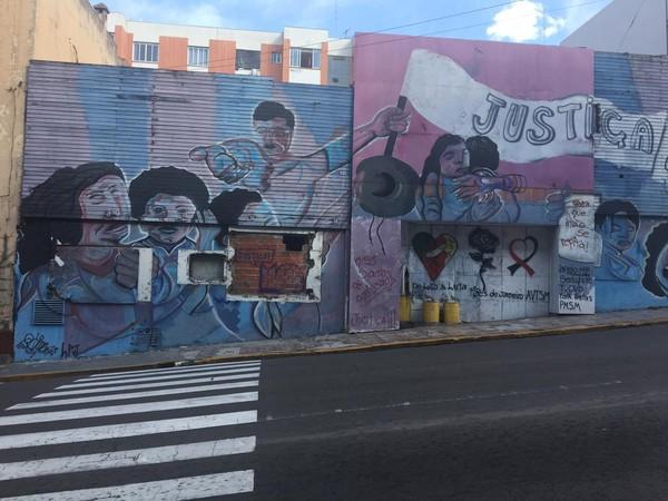Justiça determina que mais dois réus pelo incêndio da Boate Kiss sejam julgados em Porto Alegre