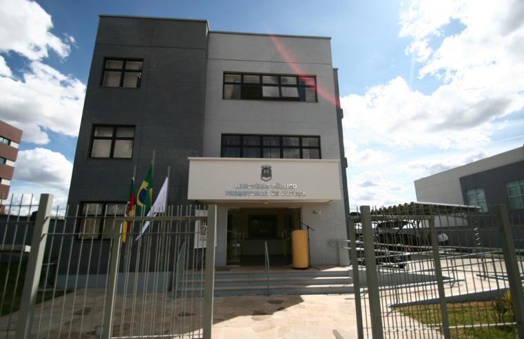 Grupo de servidores municipais busca reverter na justica decisões da atual direção do Sindicato da categoria