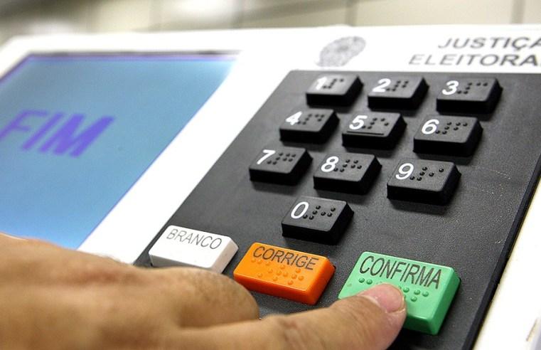 PT de Alegrete faz convenção online com a participação de mais de 100 militantes