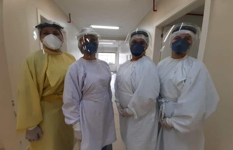 Estatística da pandemia confirma: estamos no pior momento da Covid em contágio, casos ativos e óbitos