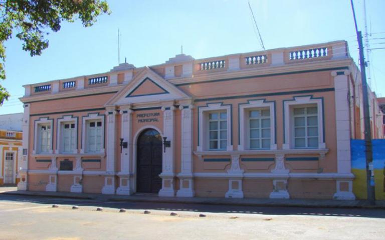Partidos definem candidatos à Prefeitura de Alegrete