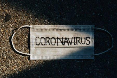 Com 20 pacientes hospitalizados, Alegrete contabiliza a 43ª morte pelo coronavírus