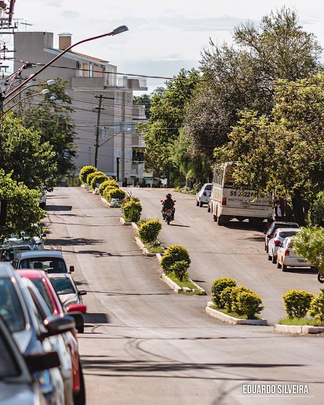 Governo do Estado mantém Alegrete na bandeira laranja pelo 3° mês consecutivo