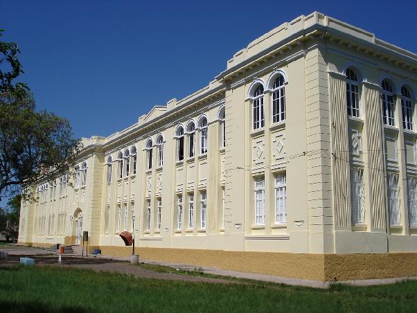 Rede Estadual segue orientação do município e aulas não retornam em Alegrete