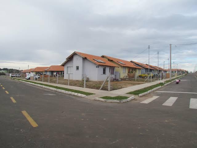 Avança a ação indenizatória dos moradores do Bairro Nilo Gonçalves