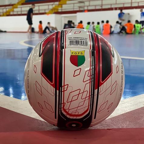 Sem treinos com bola, AABB/Eliseo's vai apostar na parte física para chegar numa final da Liga