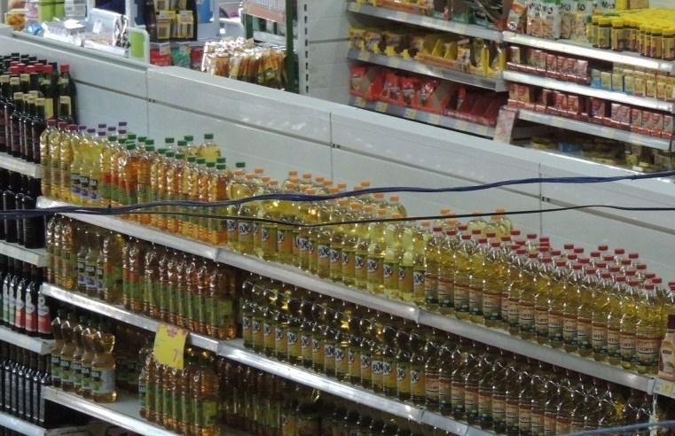 Pesquisa do Sindicato da Alimentação indica a cesta básica mais barata entre os supermercados de Alegrete