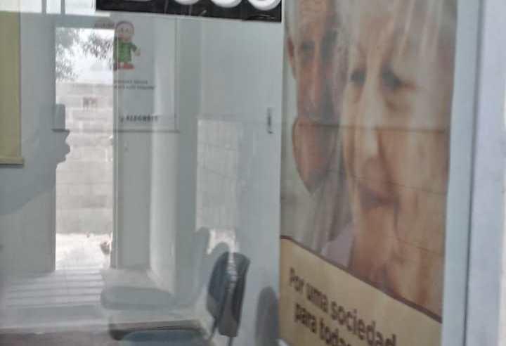 Conselho do Idoso emite nota de repúdio a Decreto sobre horários de idosos no transporte coletivo