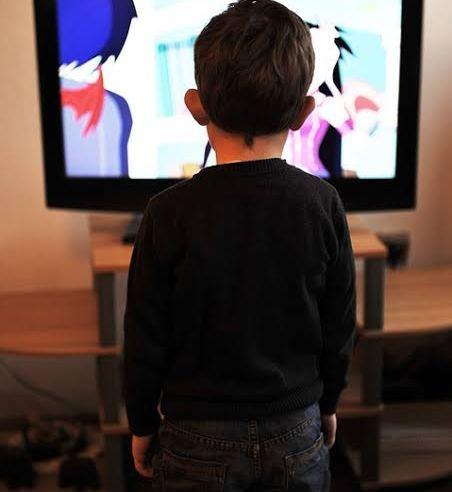 O efeito da pandemia no psicológico das crianças pode gerar muitos transtornos