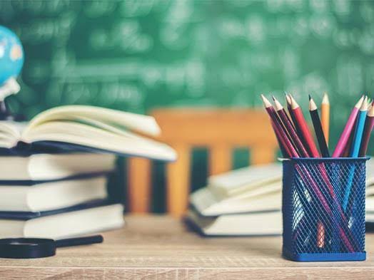 SEDUC prorroga inscrições para contratos temporários na rede Estadual