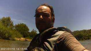 IMG-20210114-WA0051
