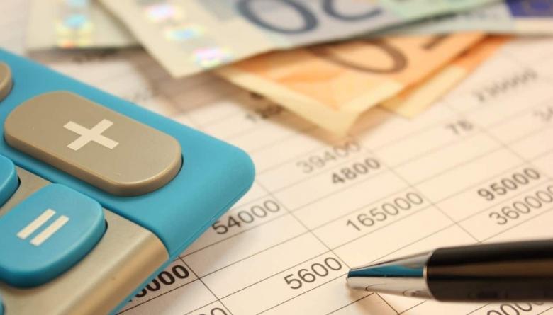 Orçamento da Prefeitura de mais de 263 milhões será liberado na sexta