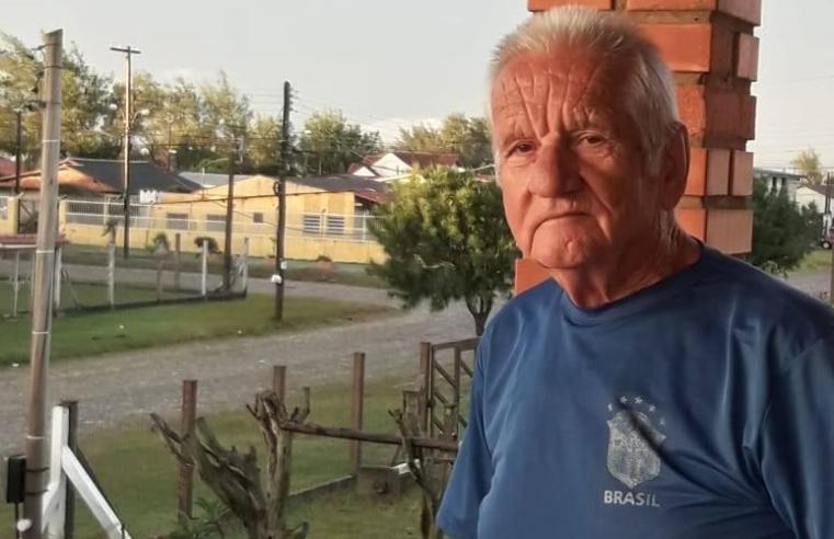 João Fontanari foi um visionário na construção de carros made in Alegrete