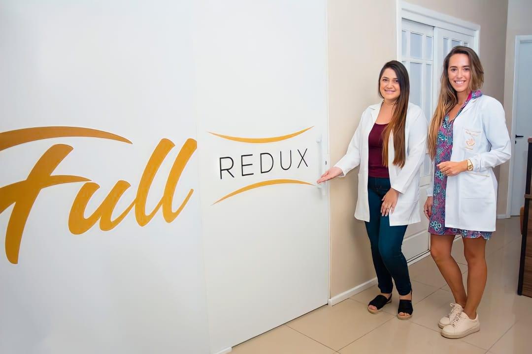 Full Redux apresenta promoções e novidades incríveis para o Mês das Mães