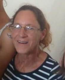 Idosa com Alzheimer está desaparecida em Alegrete