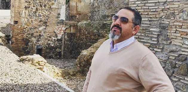 Morre, aos 45 anos, o empresário Sérgio Bevilaqua