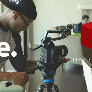 J.i. Productions Launches Production Company