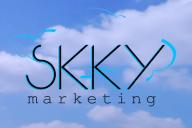 Start-Up SKKY Marketing's FedEx Grant Promo