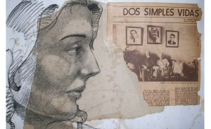 Dos simples Vidas (Two simple lives)