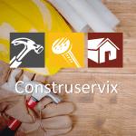 Construservix