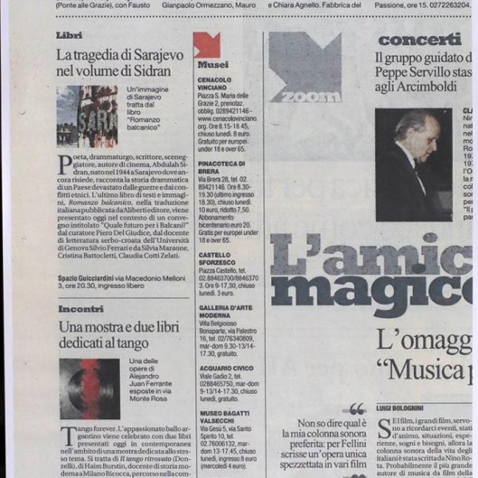 Alexandro-ferrante-clippings (7)