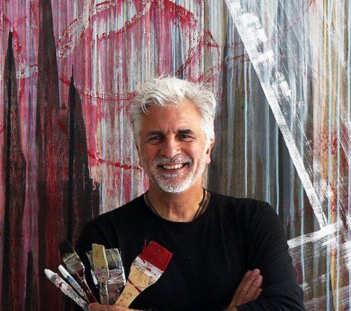 Alejandro Juan Ferrante