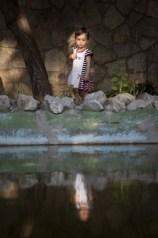 fotógrafo de niños Granada