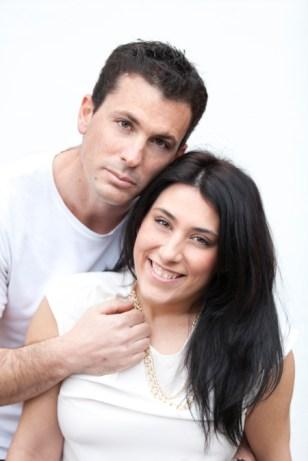 Fotografo de boda Granada y Motril. Alejandro Gonzalo