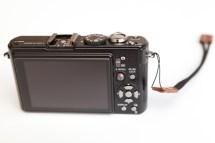 se vende material Leica al 50%